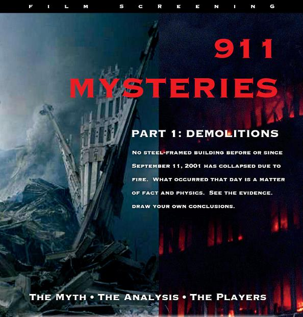 [تصویر: 911-1.jpg]