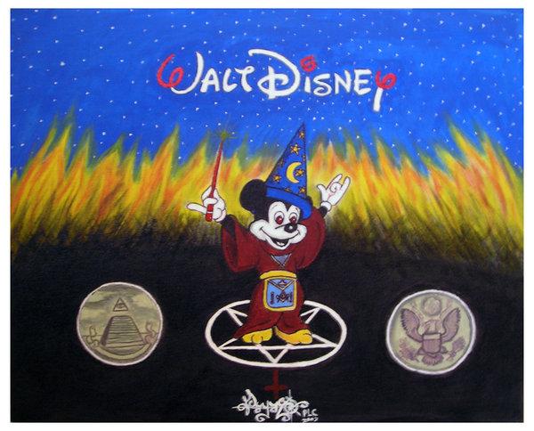 [تصویر: Walt_Disney_by_Pascalism.jpg]