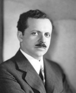 [تصویر: Edward_Bernays.jpg]