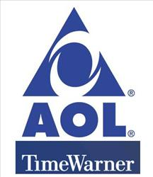[تصویر: aol-time-warner.jpg]
