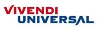 [تصویر: logo-VIVENDI-UNIVERSAL.jpg]
