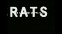[تصویر: rats.jpg]