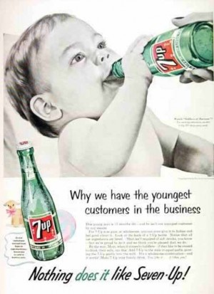 [تصویر: soda-ads-7up.jpg]