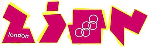 [تصویر: olympicZION.jpg]
