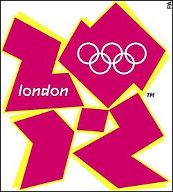 [تصویر: olympicslogo.jpg]