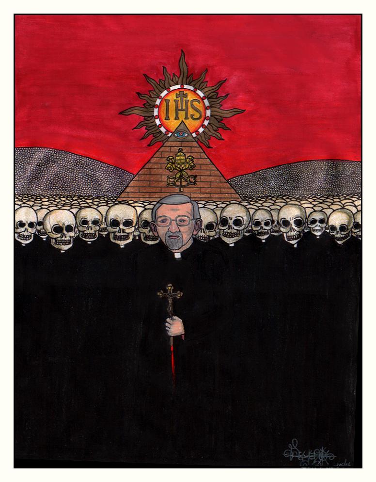 [تصویر: The_Jesuit_Order_by_Pascalism.jpg]